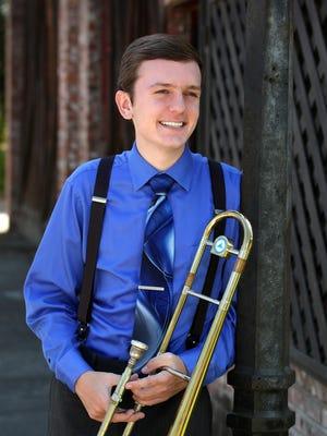 Kyle Groves