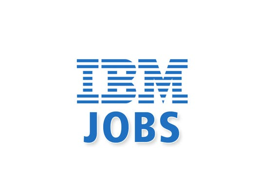 webkey_ibm_jobs