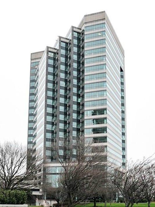 636432448292595066-1-Tower-Center-Boulevard-2c-East-Brunswick-2c-N.J..jpg