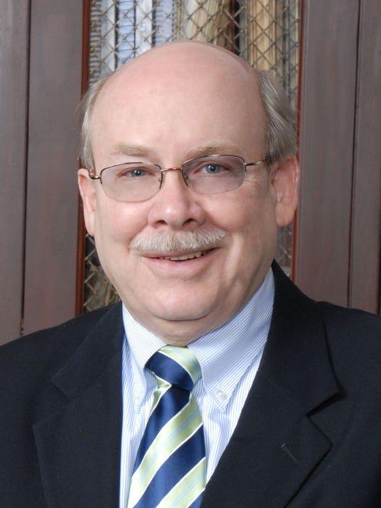 Peter Keller.JPG