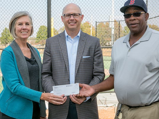 636148267456752438-1115-miracle-field-donation-6020.jpg