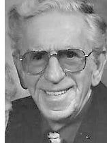 Bob L. Corya