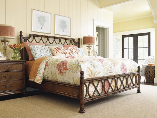 Mattress-firmness-tommy-bahama-home