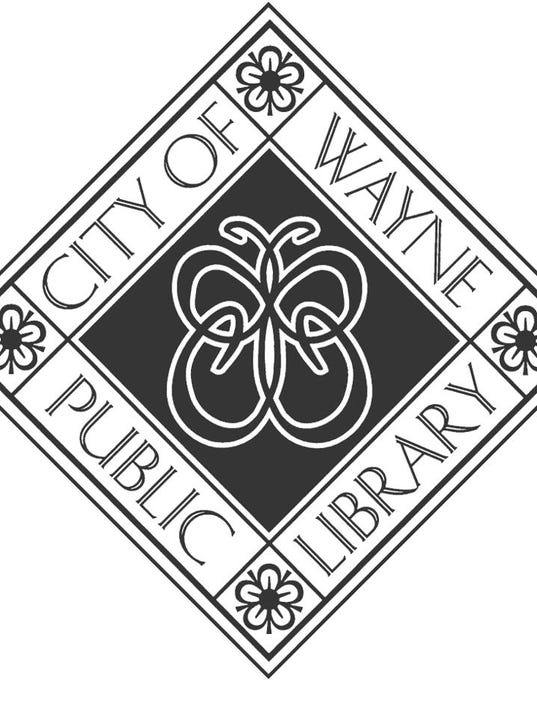 wsd wayne library