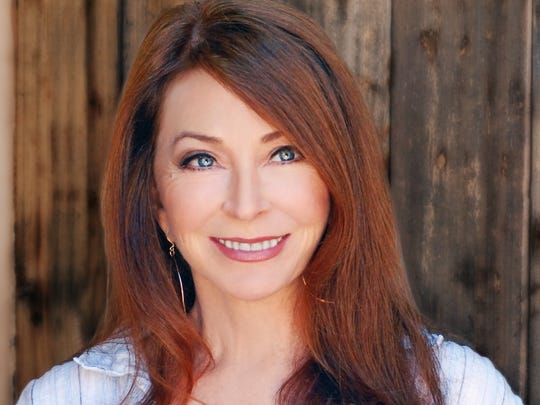Can you guess Cassandra Peterson's alter ego? Hint: She's Mistress of the Dark.