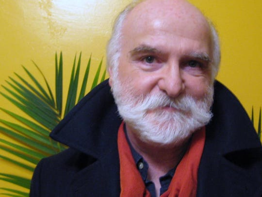 John Terlazzo