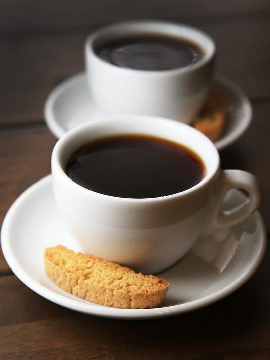 09_Coffee.jpg