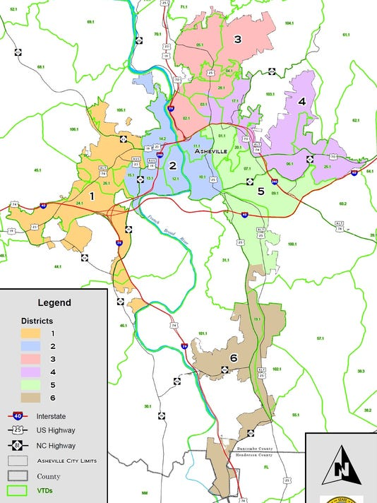 636030664654214082-2nd-avl-council-districts.jpg
