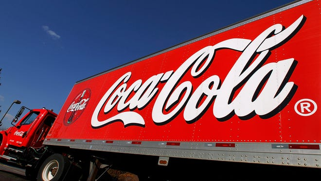 The Coca-Cola Company has joined a coalition of corporations in asking for the appeal of Mississippi's so-called 'Religious Freedom Bill.'