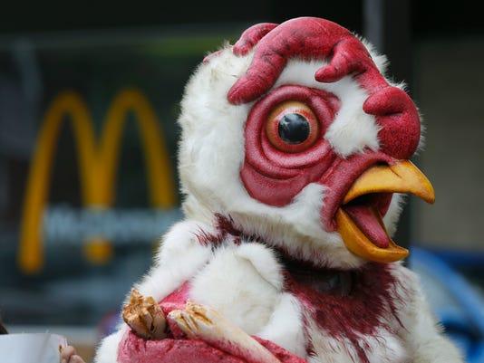 CO McDonalds 100915 B Metro
