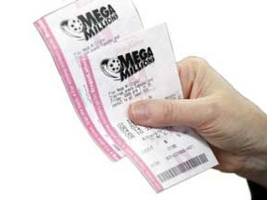 lottery-file-20131216