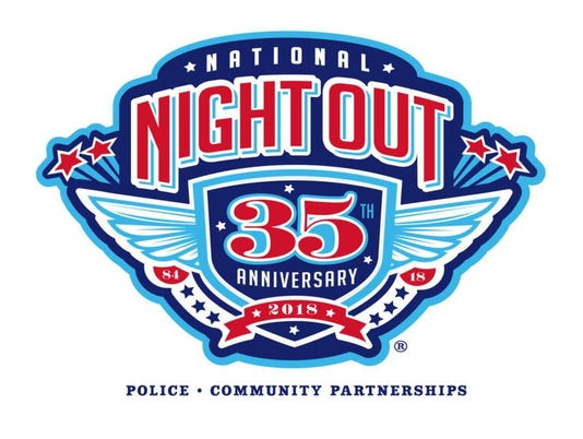 636685216584364672-National-Night-Out-Poster.jpg