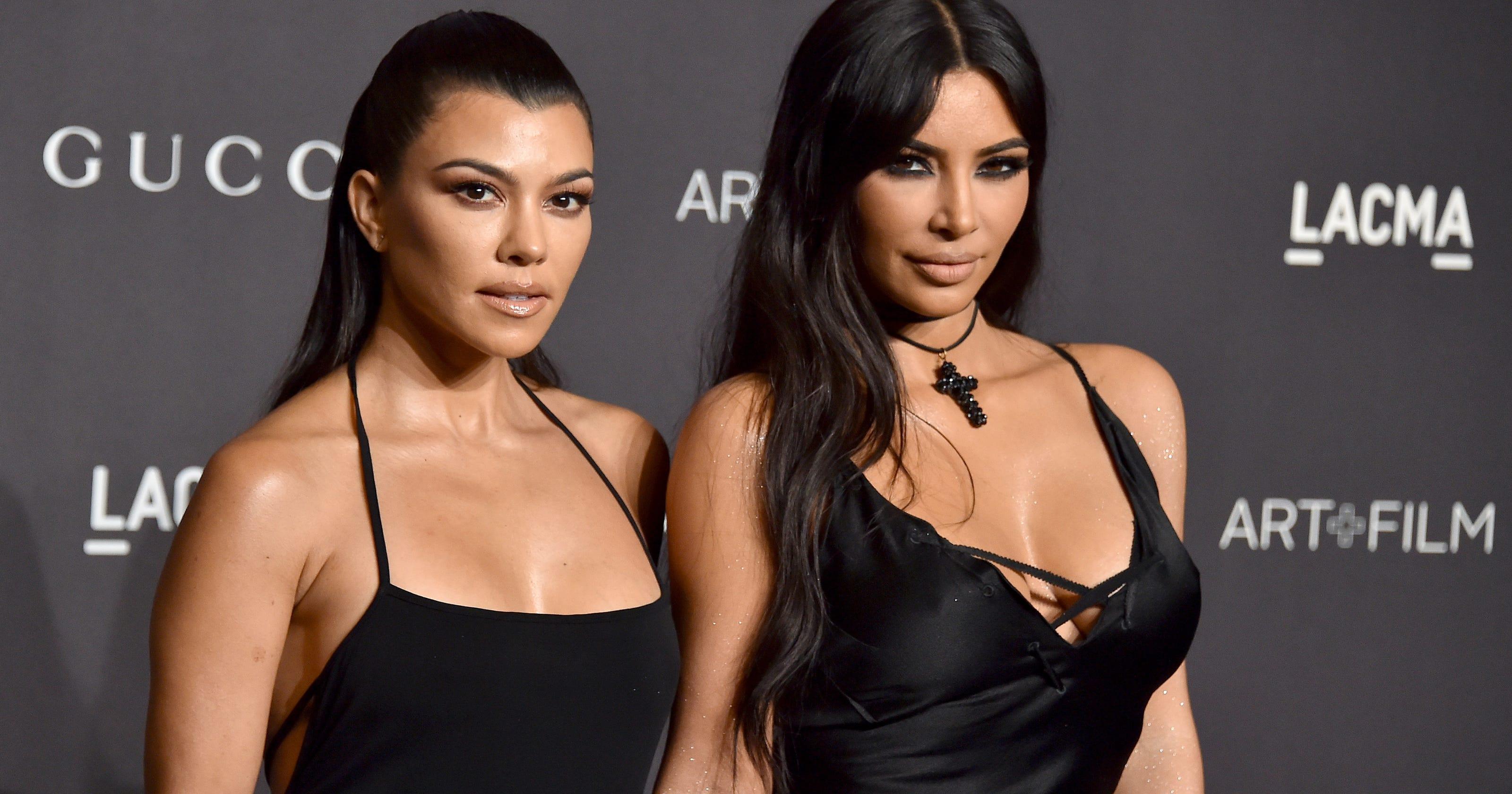 2e51a76d0b5db Kim Kardashian