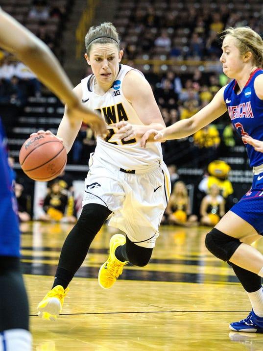 PC.NCAAWBB.IowaVAmerican.032015.JustinTornerPhoto-8.jpg
