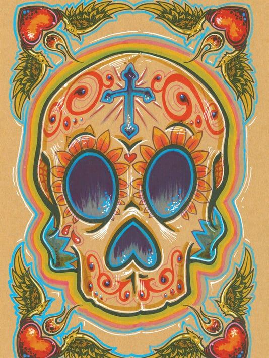 day-of-the-dead-skull-paper-upload-s.jpg