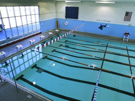 INI Pool