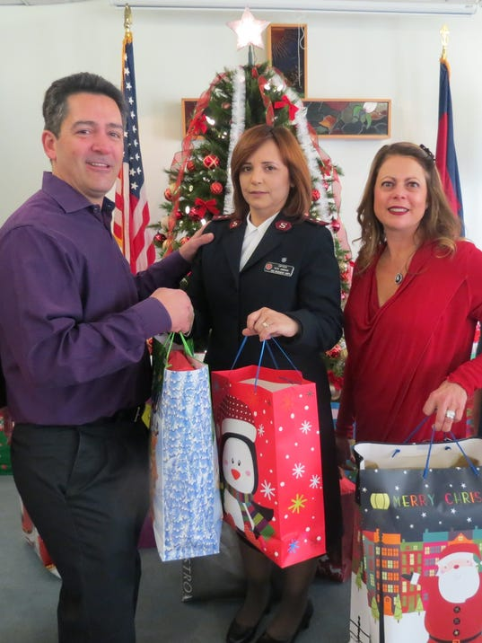 CW-Solutions-with-Salvation-Army.jpg