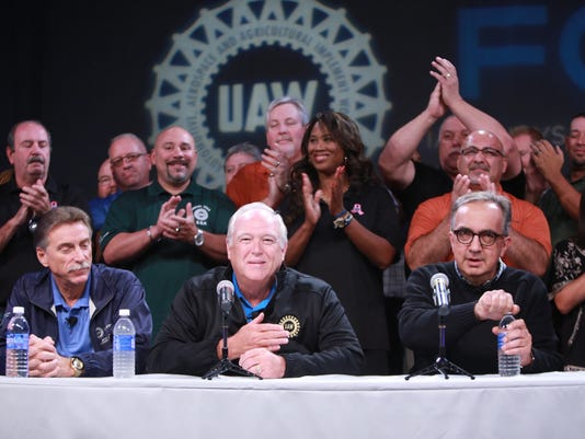 UAW-FCA-agreement