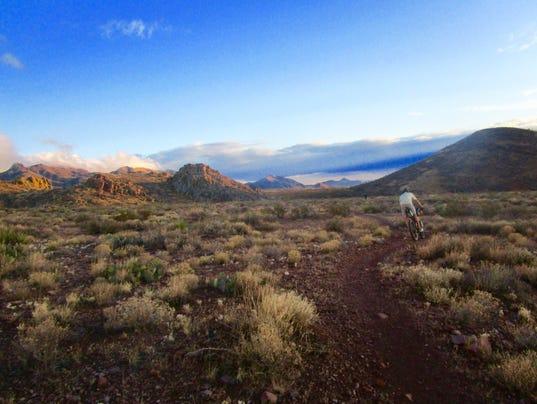 636282983959792821-Bikepacking-in-the-Organ-Mountains-Desert-Peaks-National-Monument.jpg
