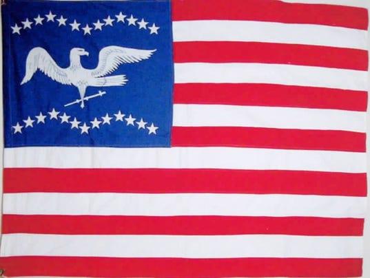 HES-SUB-FLAG-060716