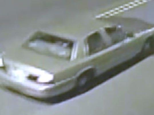 636517902399309854-1-14-18-suspect-vehicle.jpg