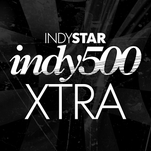 Download the IndyStar Indy500 XTRA app