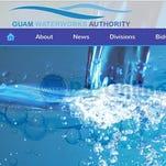 gwa website