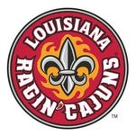 UL lost a key commit to UL on Sunday