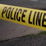 Teen dead, 3 others wounded in shooting outside Detroit restaurant