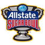 Auburn players to get several Sugar Bowl gifts upon their arrival in New Orleans