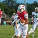 Game of the Week: Wisconsin Rapids looks to take lead in VFA-West in clash with Marshfield