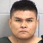 Begaye draws life sentence for Ashlynne Mike killing