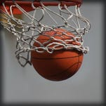 This week's boys, girls state basketball rankings