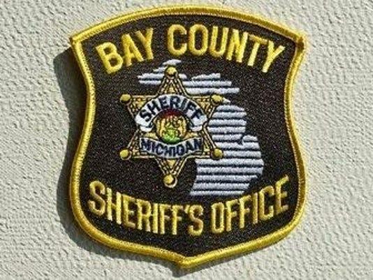 bay-county-sheriff