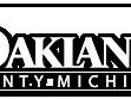 oakland county logo.png