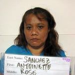Ex-hospital worker to plead guilty to theft