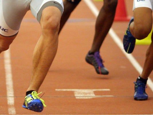 webart sports boys indoor track 4