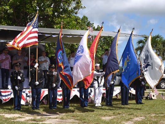 636459586197455461-Veterans-Ypao-03.JPG