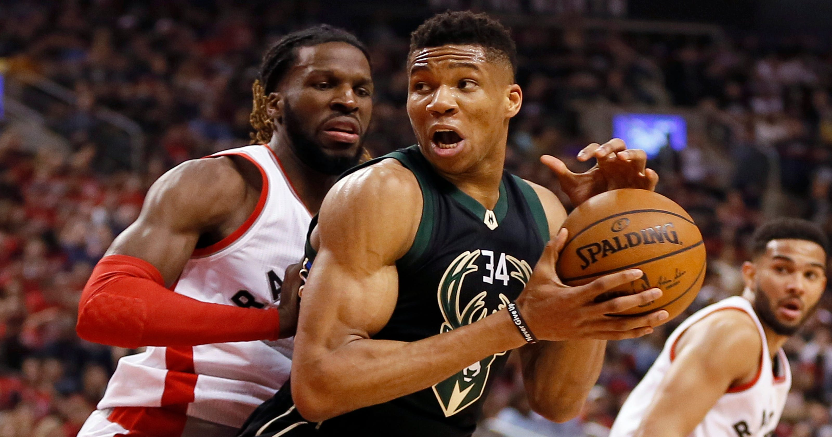 6bcd23bfe Giannis Antetokounmpo to miss European championships  Greek federation  alleges conspiracy