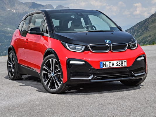 636395579971189203-P90273523-highRes-the-new-bmw-i3s-08-2-1-.jpg