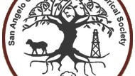The San Angelo Genealogical and Historical Society.