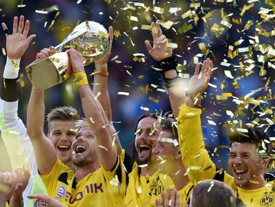 2014-13-08-Dormund-German-Super-Cup