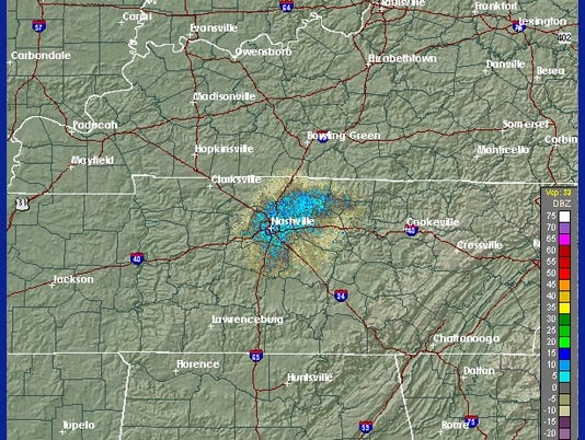 636446371777666630-Rain-radar.jpg