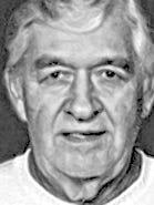 William E. (Bill) Lindsey, 73