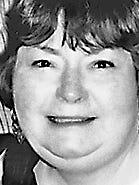Marilyn A. Goodrich, 69