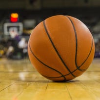 Top-ranked Appleton North holds off Terrors in OT