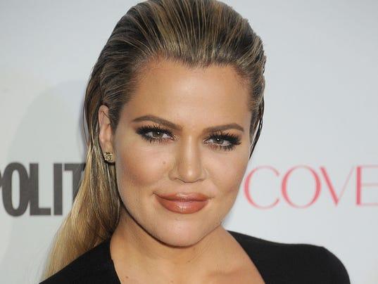 story life people khlo kardashian explains calling off divorce lamar odom