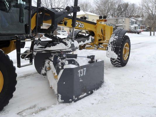IMG_snowgates_1_1_V7286GI2.jpg_20120909.jpg