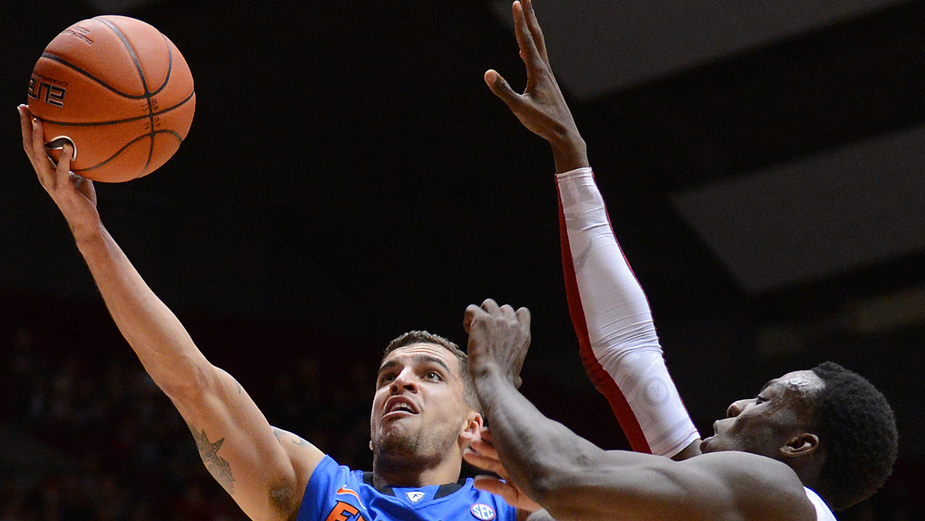 College Basketball Scores Florida Gators Basketball Scores