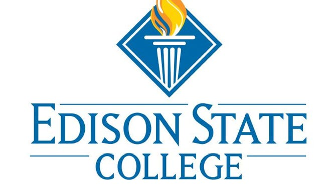 The college hired Jill Rhone, wife of trustee Braxton Rhone, on Aug. 16 for the position of dual enrollment specialist.